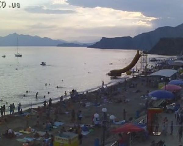 http://webcam.ikrim.net/timthumb.php?src=/uploads/images/pix/3565-orjo.jpg&w=600&h=480&zc=1