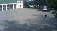 КРЫМ ОН ЛАЙН! Feowebcam6