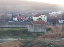 Вид со 'Старого города'
